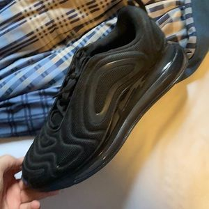 Nike air max 720 size 12 brand new with the box